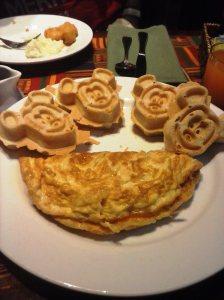 Boma Breakfast 3-1